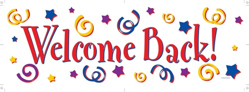 Welcome Letters for Parents and Students! - Buckeye Central